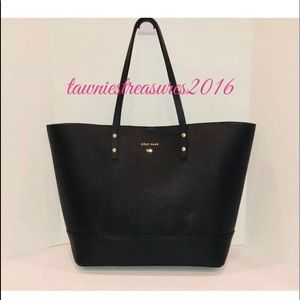 🌺 Cole Haan $250 BECKETT Tote Shoulder Bag 🌺